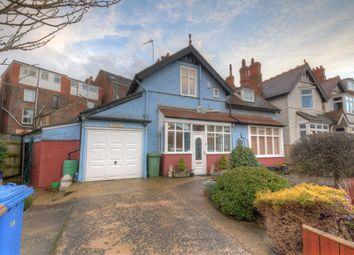 Thumbnail 2 bed detached house for sale in Sands Lane, Bridlington