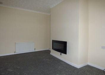 Thumbnail 2 bed property to rent in Witton Avenue, Sacriston, Durham