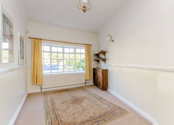 Thumbnail 5 bed detached house to rent in Ranelagh Road, Ealing, London