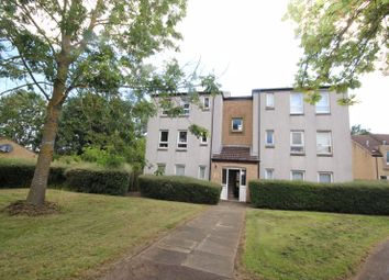 Thumbnail Studio for sale in Burghmuir Court, Linlithgow