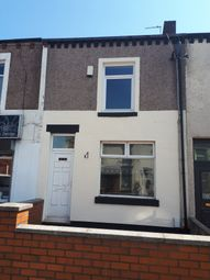 Thumbnail 2 bed terraced house to rent in Morris Green Lane, Bolton