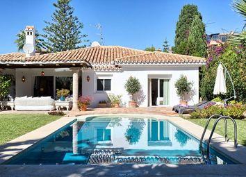 Thumbnail 3 bed villa for sale in Detached Villa, Costalita, Costa Del Sol, Andalucia, Spain