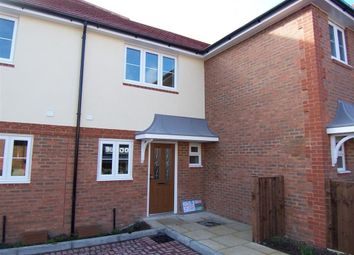 Thumbnail 2 bed property to rent in Hadleigh Close, Harrow