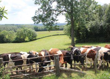 Land for sale in Perch Lane, Lamberhurst TN3