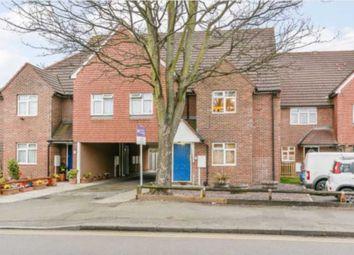 Thumbnail 1 bed maisonette to rent in Tonstall Road, Epsom