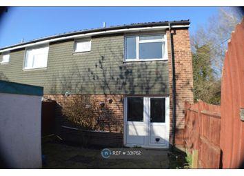 Thumbnail 3 bedroom semi-detached house to rent in Willow Tree Road, Tunbridge Wells