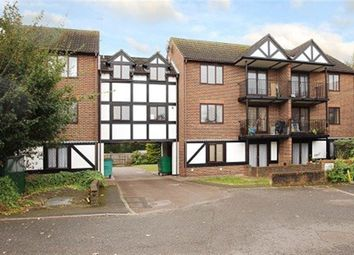 Thumbnail 1 bed flat to rent in Robina Court, Robina Close, Middlesex
