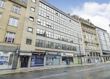 Thumbnail 2 bed flat for sale in 59 Market Street, Bradford, West Yorkshire
