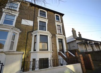 Thumbnail 5 bedroom semi-detached house for sale in St Mildreds Road, Ramsgate, Kent