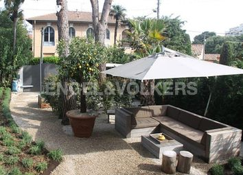 Thumbnail 3 bed apartment for sale in Juan-Les-Pins, Antibes, France