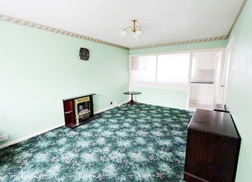 Thumbnail 2 bed flat for sale in Cromberdale Court, Spencer Road, Tottenham
