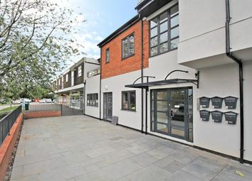 Thumbnail 2 bed flat for sale in Raven Square, Alton