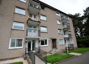 Thumbnail 2 bedroom flat for sale in Maxwellton Avenue, East Kilbride, South Lanarkshire