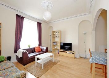 Thumbnail 4 bed flat to rent in Roslin Terrace, Aberdeen