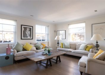 2 bed maisonette for sale in Bedford Gardens, Notting Hill W8