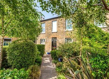 Thumbnail 3 bed property for sale in Clyde Road, London