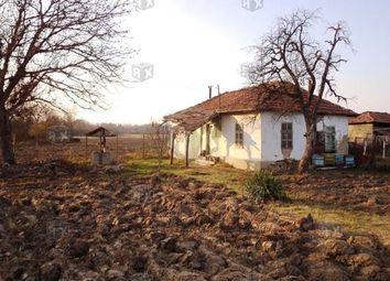 Thumbnail 2 bedroom property for sale in Kapinovo, Municipality Veliko Turnovo, District Veliko Tarnovo