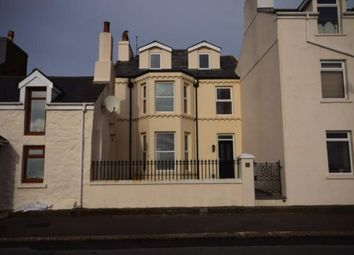 Thumbnail 4 bed property to rent in The Promenade, Castletown