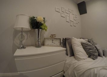 Thumbnail 3 bed property to rent in Essex Street, Middlesbrough