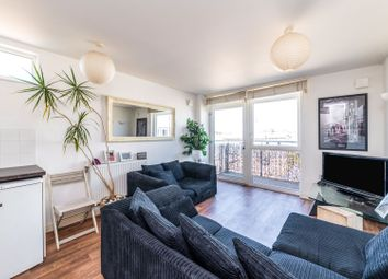 1 bed flat for sale in Brownell Place, Hanwell W7