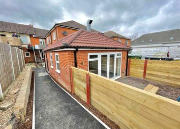 Thumbnail 1 bed flat for sale in East Howe Lane, Bournemouth