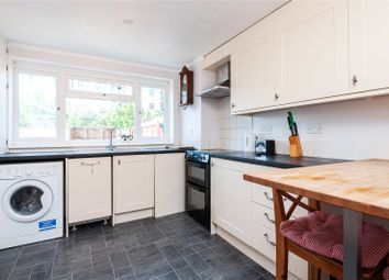 Thumbnail 5 bed maisonette to rent in Palace Parade, High Street, London