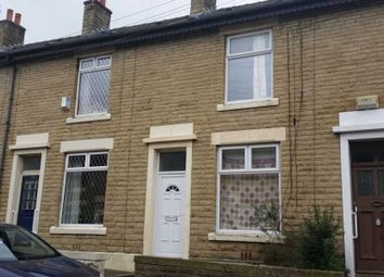 Thumbnail 2 bed terraced house to rent in Prince Street, Rochdale