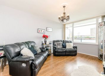 Thumbnail 2 bed flat for sale in Clapham Junction, Clapham Junction