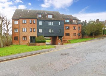 Thumbnail 1 bedroom flat for sale in Kavanaghs Road, Brentwood, Essex