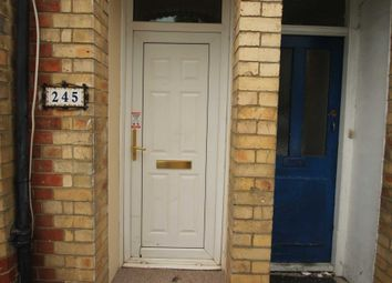 Thumbnail 3 bed terraced house to rent in London Road, Reading, Ideal For Students/Family/Sharers