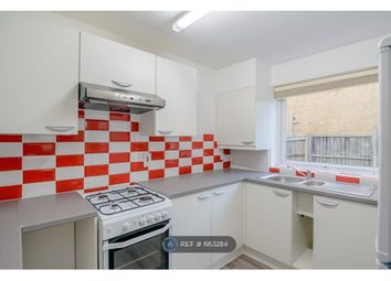 Thumbnail 2 bedroom flat to rent in Kenley Close, New Barnet