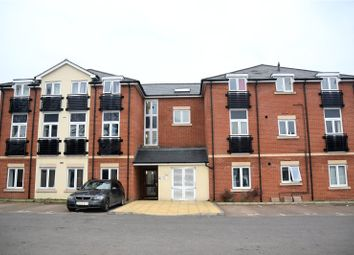 Thumbnail 1 bedroom flat for sale in Boundary Place, Tadley, Hampshire