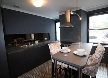 Thumbnail 1 bed flat to rent in Flat 1, Ogilvie Building, 77 Dee Street, Aberdeen