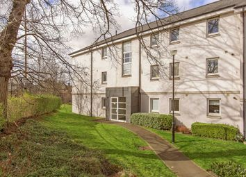Thumbnail 3 bed flat for sale in 100/6 Chesser Crescent, Edinburgh