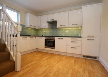 Thumbnail 2 bedroom property to rent in Winstonian Road, Cheltenham