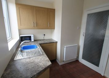 Thumbnail 3 bed property to rent in Gutteridge Crescent, Leicester