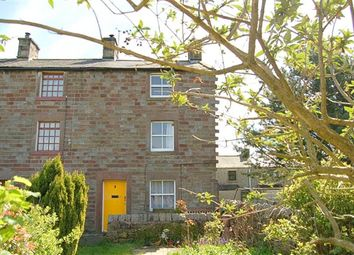 Thumbnail 3 bed property for sale in Corless Cottages, Lancaster