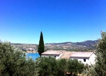 Thumbnail Land for sale in Colomera, Andalucia, Spain