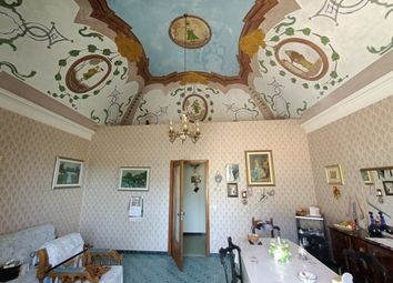 Thumbnail 3 bed apartment for sale in Tocco Da Casauria, Pescara, Abruzzo