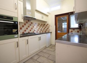 Thumbnail 3 bed property to rent in Kenilworth Road, London