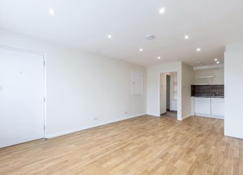 Thumbnail Studio to rent in Trout, Road, Middlesex