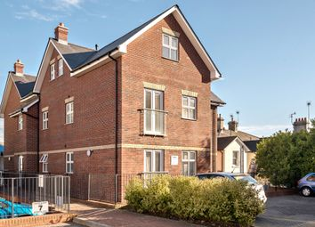 Thumbnail 1 bed flat for sale in Waterside Views, Blandford Rd, Poole