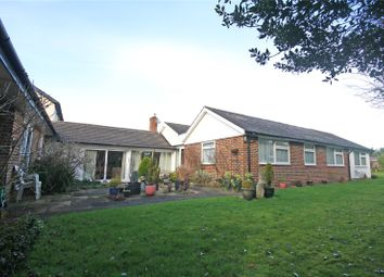 Thumbnail 5 bed bungalow for sale in Deacon Court, Godstone Road, Lingfield