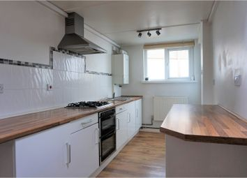 Thumbnail 2 bed terraced house for sale in Richmond Place, Truro