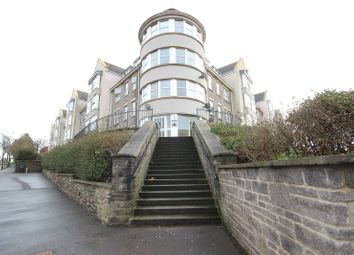 Thumbnail 2 bedroom flat to rent in Maytrees, 100 Fishponds Road, Fishponds, Bristol