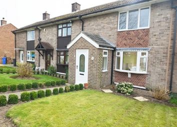 Thumbnail 2 bed property to rent in Moss View, Mosborough, Sheffield