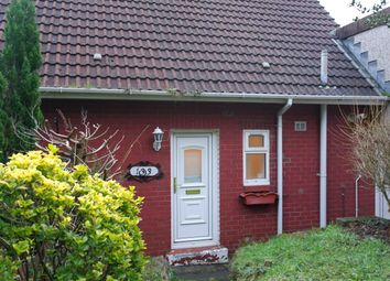 Thumbnail 2 bedroom shared accommodation to rent in Llanllienwen Rd, Swansea