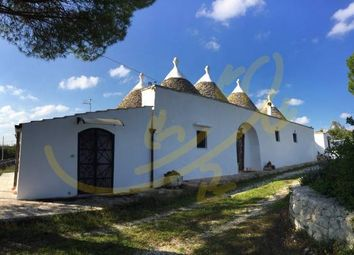 Thumbnail 1 bed property for sale in Martina Franca, Italy