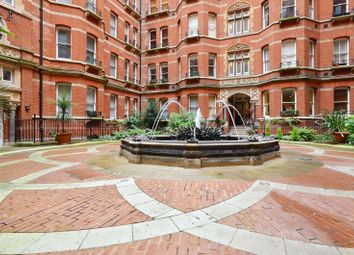 Thumbnail 3 bed flat to rent in Victoria Street, Westminster