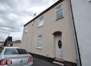 3 bed end terrace house to rent in Goodman Street, Burton-On-Trent DE14
